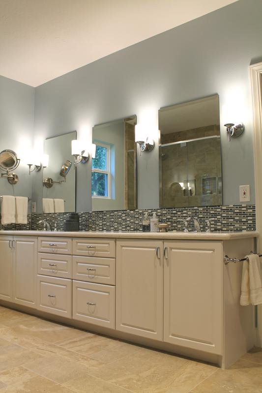 bathroom designs houston interior design s squared design - Bathroom Design Houston